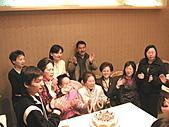 Birthday 2006:Birthday 2006 018