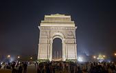 印度-第1-4天 2012-11-08:I023 印度門.jpg