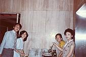台大園藝 1982:IMG03a.jpg