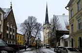 極地瑞典 2013-2-2:S020 塔林舊城.jpg