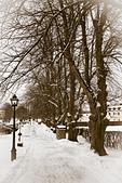極地瑞典 2013-2-2:S058 斯德哥爾摩.jpg