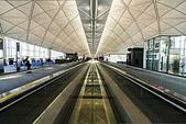 極地瑞典 2013-2-2:S096 香港機場.jpg
