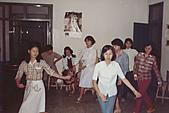 台大園藝 1982:IMG05c.jpg