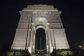 印度-第1-4天 2012-11-08:I024 印度門.jpg
