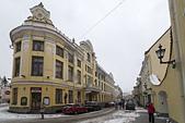 極地瑞典 2013-2-2:S021 塔林舊城.jpg