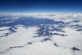 極地瑞典 2013-2-2:S097 飛機上.jpg