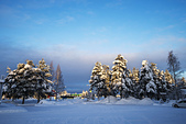 極地芬蘭 2013-2-2:F059 聖誕老人村.jpg
