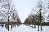 極地瑞典 2013-2-2:S059 斯德哥爾摩.jpg