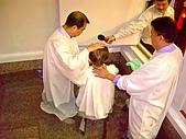 媽媽的洗禮 2007-12-30:媽媽洗禮 20071230-07a.jpg
