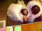 媽媽的洗禮 2007-12-30:媽媽洗禮 20071230-09a.jpg