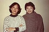 台大園藝 1982:IMG06d.jpg