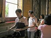 泰國 2007-09:003 泰國 2007-09