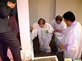 媽媽的洗禮 2007-12-30:媽媽洗禮 20071230-10a.jpg