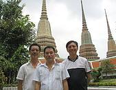 泰國 2007-09:004 泰國 2007-09