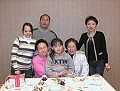 Birthday 2006:Birthday 2006 006