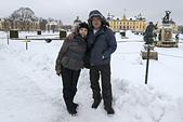 極地瑞典 2013-2-2:S060 斯德哥爾摩.jpg
