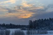 極地芬蘭 2013-2-2:F106 沿途風景.jpg