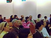 媽媽的洗禮 2007-12-30:媽媽洗禮 20071230-02a.jpg