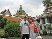 泰國 2007-09:007 泰國 2007-09