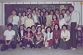 台大園藝 1982:IMG08f.jpg