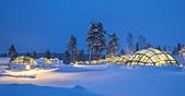極地芬蘭 2013-2-2:F040 玻璃極光屋.jpg