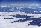 極地瑞典 2013-2-2:S098 飛機上.jpg
