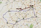 印度-第1-4天 2012-11-08:I029 Map2.jpg