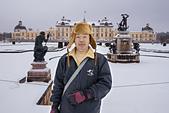 極地瑞典 2013-2-2:S061 斯德哥爾摩.jpg