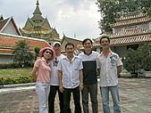 泰國 2007-09:009 泰國 2007-09