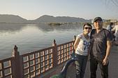 印度- 第5-8天 2012-11-08:I187 安那薩加湖.jpg