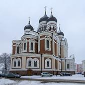 極地瑞典 2013-2-2:S022 塔林舊城.jpg