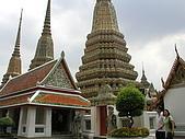 泰國 2007-09:010 泰國 2007-09