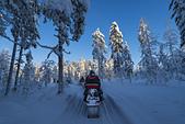 極地芬蘭 2013-2-2:F080 雪上摩托車.jpg