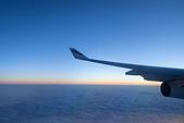 極地瑞典 2013-2-2:S099 飛機上.jpg