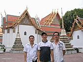泰國 2007-09:011 泰國 2007-09