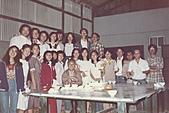 台大園藝 1982:IMG09g.jpg