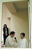 媽媽的洗禮 2007-12-30:媽媽洗禮 20071230-07.jpg