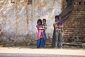 印度-第1-4天 2012-11-08:I030 街景.jpg