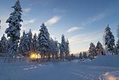極地芬蘭 2013-2-2:F060 聖誕老人村.jpg