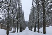 極地瑞典 2013-2-2:S062 斯德哥爾摩.jpg