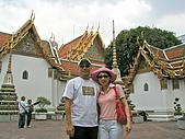 泰國 2007-09:012 泰國 2007-09