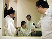 媽媽的洗禮 2007-12-30:媽媽洗禮 20071230-08.jpg