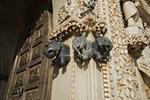 印度-第1-4天 2012-11-08:I119 老鼠廟.jpg