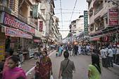 印度- 第5-8天 2012-11-08:I188 白色回教清真寺.jpg