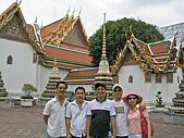 泰國 2007-09:013 泰國 2007-09