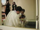媽媽的洗禮 2007-12-30:媽媽洗禮 20071230-09.jpg