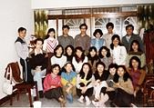 台大園藝 1982:Old Class Photo1.JPG