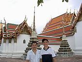 泰國 2007-09:014 泰國 2007-09