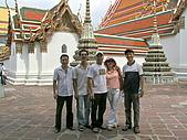 泰國 2007-09:015 泰國 2007-09