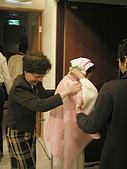 媽媽的洗禮 2007-12-30:媽媽洗禮 20071230-11.jpg